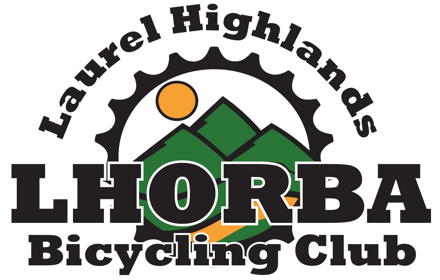 Laurel Highlands On and Off Road Bicycling Association