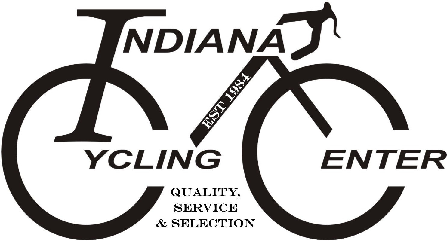 Indiana Cycling Center Quality Service and Selection